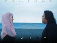 Lirik Lagu Harry Khalifah - Suaramu Syairku