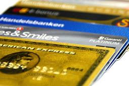 OJK Tanggapi Kasus Somasi Penagih Utang Bank ke Nasabah yang Tak Punya Kartu Kredit