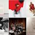 Rolling Stones' 20 Best Pop Albums Of 2016