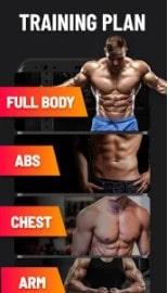 Home Workout Premium apk