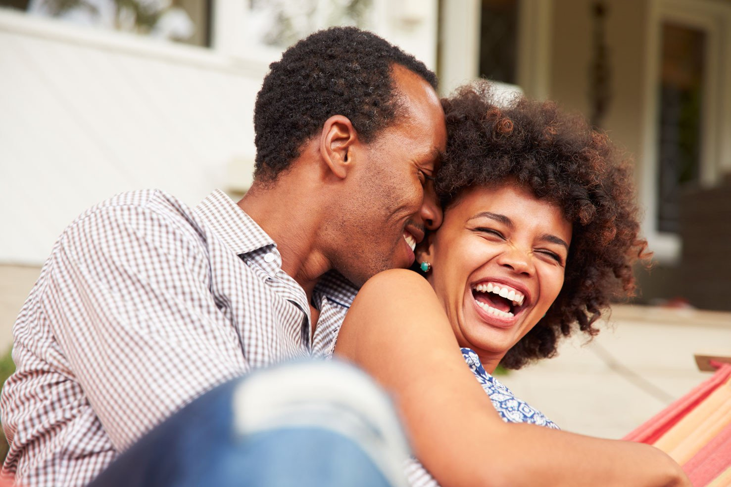 8 Cures To Boring Marriage