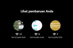Cara Melihat Barcode Whatsapp Sendiri dengan Cepat
