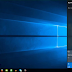 How to Change Default Web Browser in Windows 10