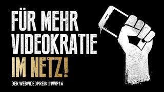 http://www.Webvideopreis.de