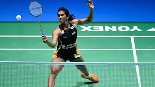Tokyo Olympics: Easy draw for Sindhu and Praneeth; Tough task for Chirag-satvik