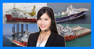Seafarers Jobs are available today