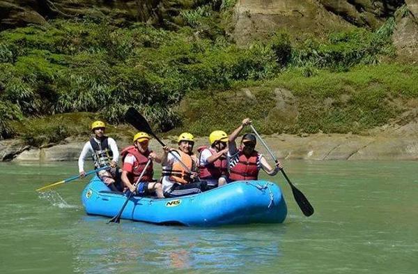 planes-aventura-Colombia-viajes-destinos-Turismo-despegar