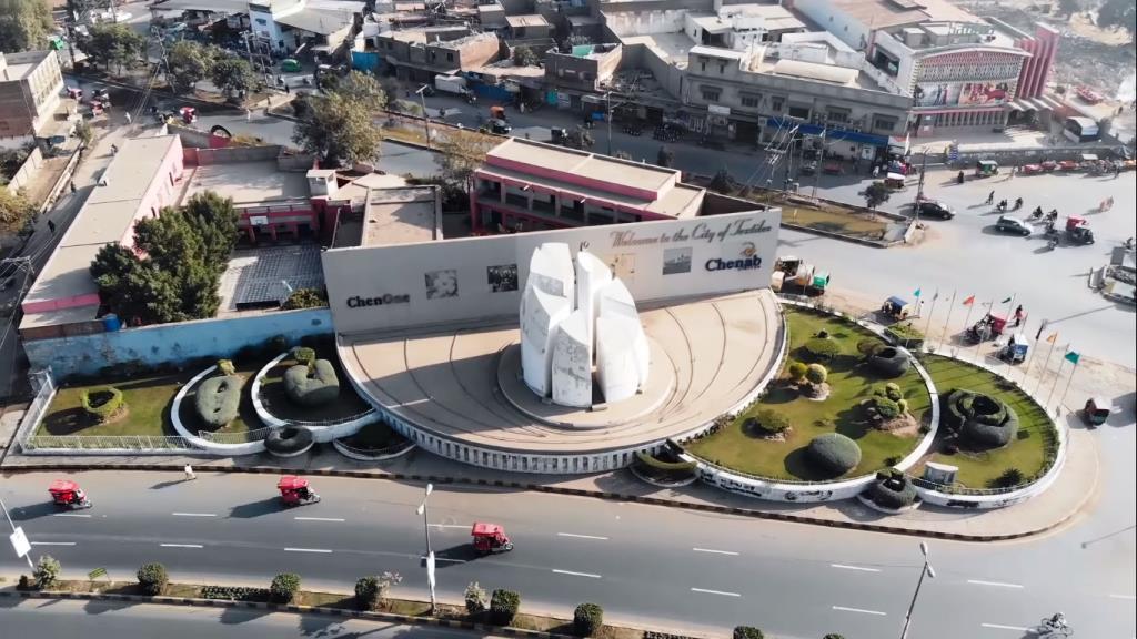 Faisalabad male escort, Call boy in Faisalabad