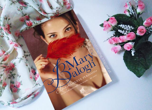 slightly married mary balogh pdf