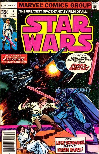 Comic book fan and lover star wars volumen 1 a 3 planeta for Planeta de agostini r2d2