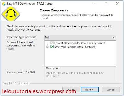 Easy MP3 Downloader v4.7.5.8 [Full] [MEGA]
