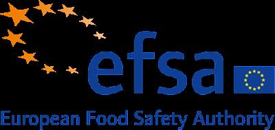 Ο κίνδυνος από τα υπολείμματα φυτοφαρμάκων στα τρόφιμα παραμένει χαμηλός, σύμφωνα με την έκθεση της Ευρωπαϊκής Ένωσης για το έτος 2014