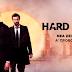 Hard Sun | Νέα σειρά έρχεται στο πρόγραμμα της Cosmote TV