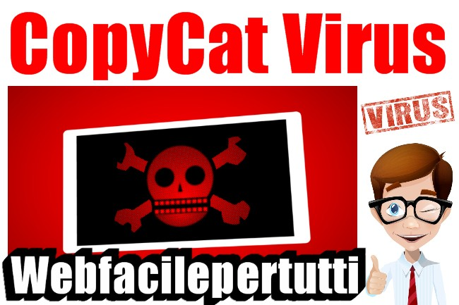 CopyCat | Nuovo Malware Android Che Ha Infettato Oltre 14 Milioni Di Smartphone