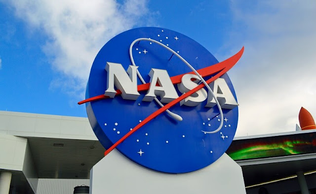 NASA Opens Call Artemis Lunar Landers For Moon