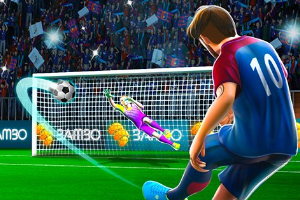 foot-goals