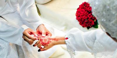 'Bersikaplah Adil Kepada Isteri, Ibu Bapa Dan Mertua'