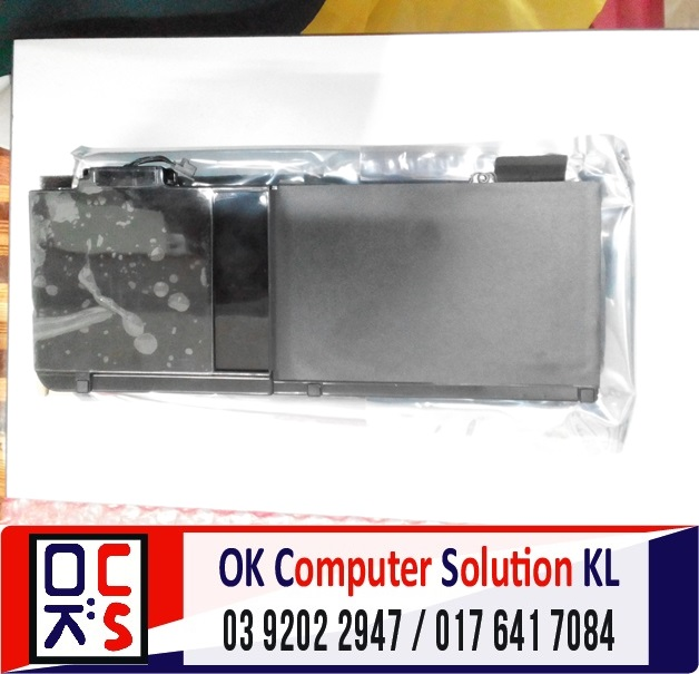 [SOLVED] MACBOOK A1278 ROSAK | REPAIR MACBOOK CHERAS 4