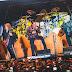 Helloween y Kreator grabarán sus shows en Chile