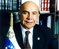 Pedro Carmona Estanga - Zcriptz - Trabajo propio, CC BY-SA 4.0, https://commons.wikimedia.org/w/index.php?curid=60275079