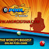 Download 8 Ball Pool Mod Apk Unlimited Money Terbaru