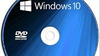 Per installare Windows senza DVD o USB
