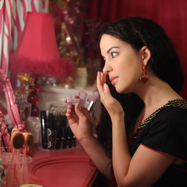 Swissvita US Eye Cream Review