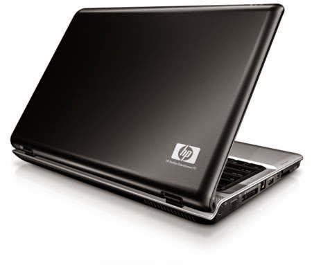 Harga Terbaru Laptop HP Second yang Paling Murah di Tahun 2015