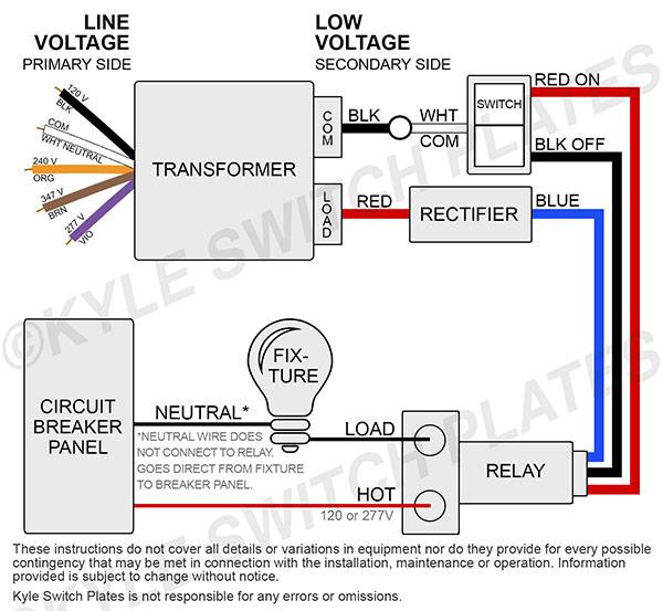 Ge Lighting Wiring Diagram Wiring Diagram