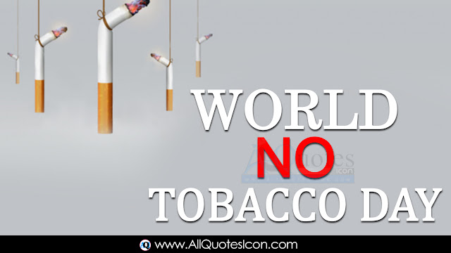 English-World-No-Tobacco-Day-Images-and-Nice-English-World No Tobacco-Day-Life-Whatsapp-Life-Facebook-Images-Inspirational-Thoughts-Sayings-greetings-wallpapers-pictures-images