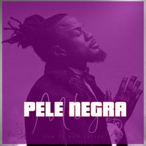 C4 Pedro - Pele Negra 2020