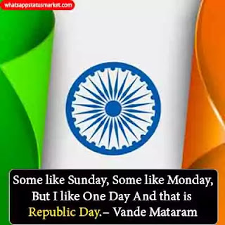 republic day images with quotes 2021
