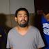 Dictan prisión a dos por agredir un policía judicial en SFM