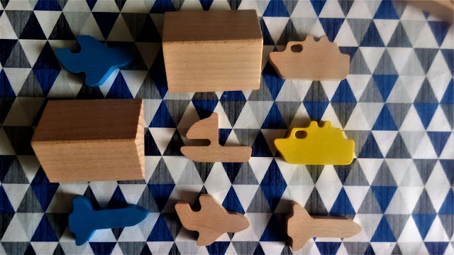 """zabawki dla dzieci """"MEMO przestrzenne. Pojazdy"""", Epideixis memory dla dzieci"""