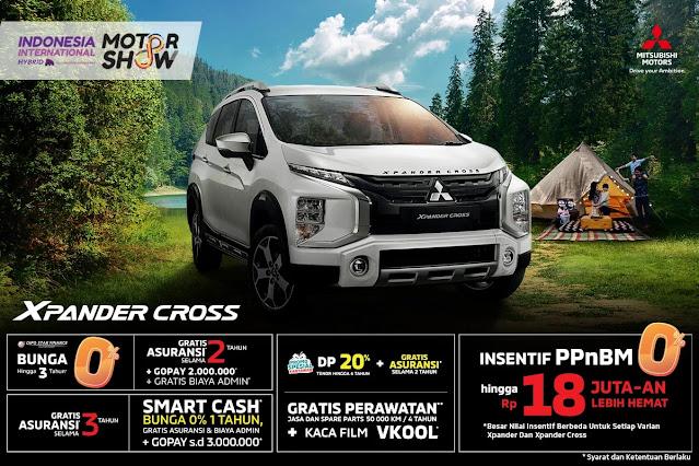 promo-xpander-cross iims