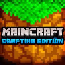 MainCraft Game Free Download - build & mine blocks | Apks Online