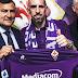 Ribéry a Fiorentinában folytatja
