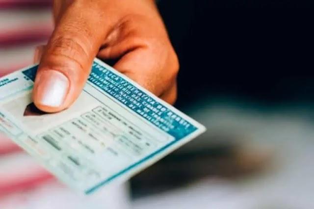 Atenção! Novas leis de trânsito poderão adiar suspensão da CNH por acúmulo de pontos
