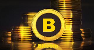1 BTC to AUD Bitcoin Australian Dollar rate