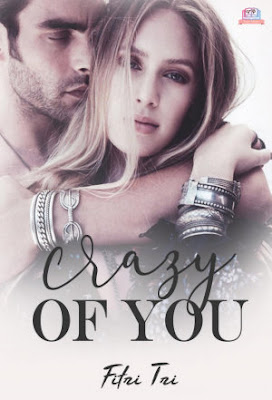 Crazy Of You by Fitri Tri Pdf