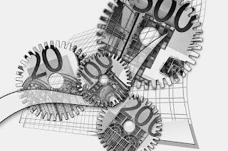 Understanding What Influences Forex Prices