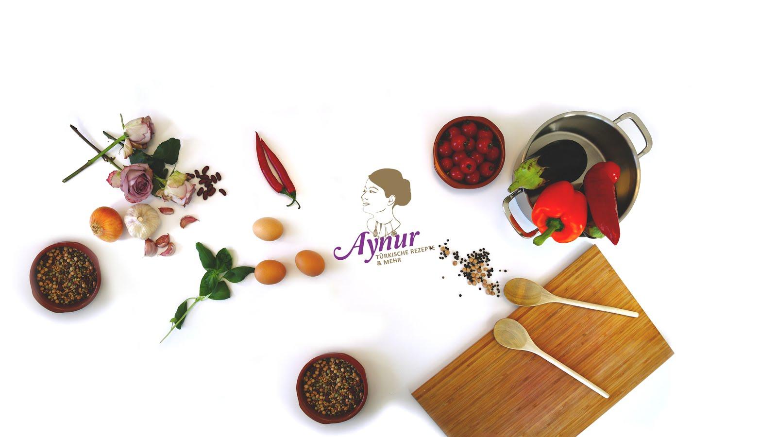 Joghurt Kuchen Sally   Sallys Türkische Küche Rezepte Design Küche ...