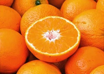 foto arance