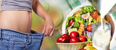 साप्ताहिक डाईट-चार्ट मोटापा वजन घटाये , Weekly Diet Chart for Weight Loss in Hindi, Weekly Diet Plan Conclusion, vajan ghatane ke liye saptahik diet chart, weekly Weight Loss Diet Chart, सप्ताह में वजन घटाएं, 1 saptah me vajan kaise ghataye, saptah ka khan pan se vajan ghataye