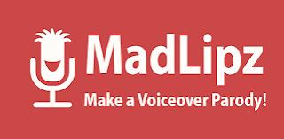 Cara Menggunakan Madlipz