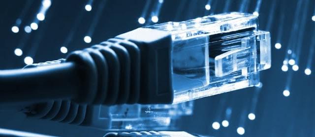 Curso de Redes de Computadores (Ênfase em Sistemas de Conectividade) grátis e com certificado.