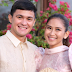 Is Sarah Geronimo pregnant? Some fans think so based on Matteo Guidicelli's Instagram post