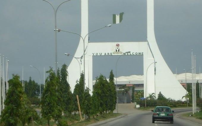 Insecurity In Abuja: Fear, Doubts Over Safety Of Aso Rock, National Assembly, Nation's Courts