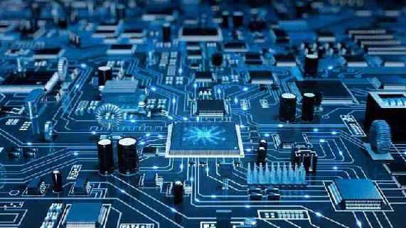 Top 5 trending technologies - must explore in 2021
