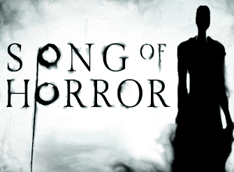 Song Of Horror [Full] [Español] [MEGA]